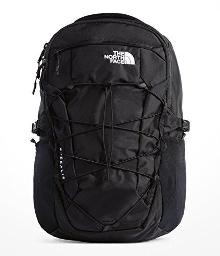 The North Face Borealis - TNF Black - OS