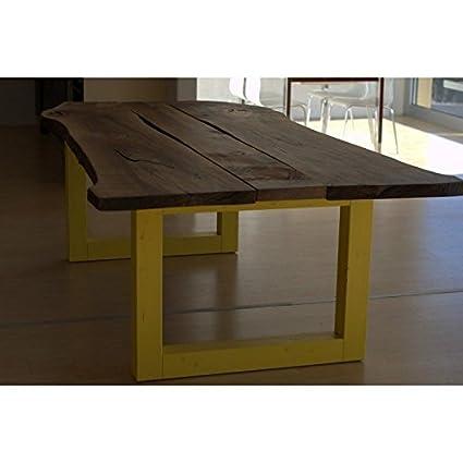 Furleo Cucine Tisch T001nc Walnuss Nationalen Conference Table