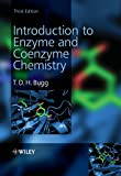 Introduction to Enzyme and Coenzyme Chemistry, 3rd Edition