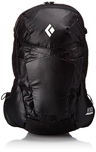 Black Diamond Nitro 26 Backpack, Black, Medium/Large