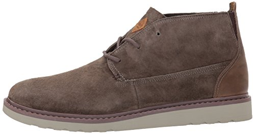 Reef Men's Voyage Chukka Boot, Bungee, 8.5 M US by Reef (Image #5)