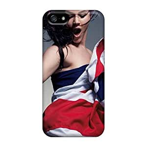 Good Quality Phone Accessories Premium Case For Sam Sung Galaxy S4 I9500 Cover - Eco Package - Retail Packaging -