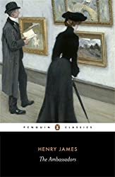 The Ambassadors (Penguin Classics)