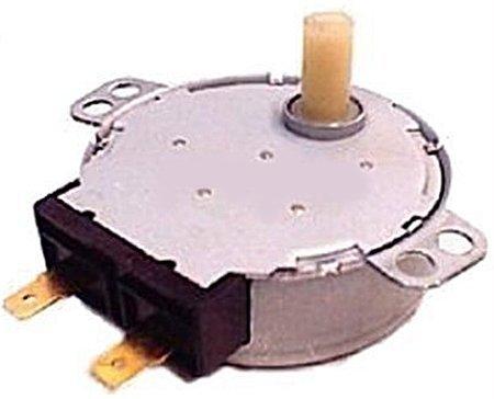Panasonic Motor de repuesto para plato de microondas ...