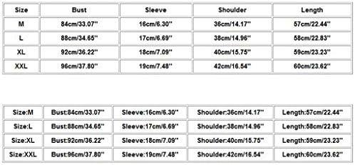 Tシャツ レディース 半袖 クルーネック 花柄 い ベーシック トップス セクシー シンプル ブラウス スポーツウェア カジュアル ファッション チュニック 大きいサイズ 春夏 可愛い 通勤 カジュアルトップス