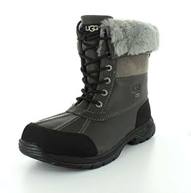 ugg mens snow boots