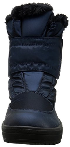 Pajar Moscou Navy Boot 3 Women's rx6p7r