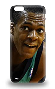 Iphone Design High Quality NBA Dallas Mavericks Rajon Rondo #9 Cover 3D PC Case With Excellent Style For Iphone 6 Plus ( Custom Picture iPhone 6, iPhone 6 PLUS, iPhone 5, iPhone 5S, iPhone 5C, iPhone 4, iPhone 4S,Galaxy S6,Galaxy S5,Galaxy S4,Galaxy S3,Note 3,iPad Mini-Mini 2,iPad Air )