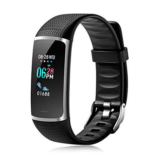 SKMEI Fitness Watch
