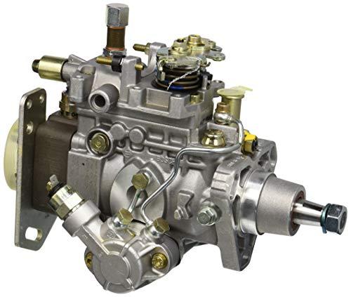 Bosch 0 460 424 302 Fuel Injection Pump