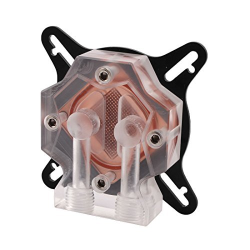 edealmax-acrlico-ordenador-gpu-universal-enfriador-de-agua-de-refrigeracin-del-radiador-del-bloque-borrar