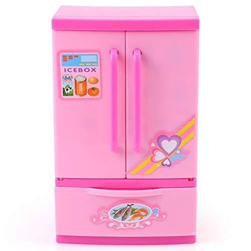 mini fridge under 10 - 3