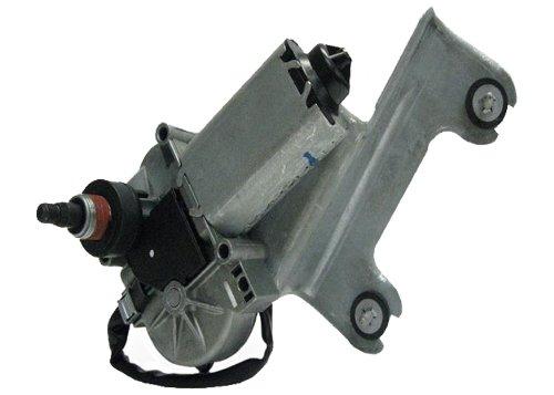 05 hummer h2 wiper motor - 5