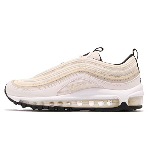 W Air Femme 007 Desert Sand Compétition de Running Chaussures Nike Black Phantom Beach 97 Max Multicolore FC5xCad