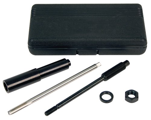 ATD Tools 5402 Ford Triton Spark Plug Extractor by ATD Tools (Image #1)