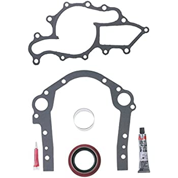 Fel-Pro TCS45467 Timing Cover Set w//Sleeve