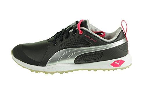 Puma BioFly zapatos para mujer Varios colores - multicolor