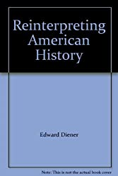 Reinterpreting American History