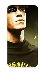 9067d586451 John Cena Fashion Tpu Case Cover For Iphone 5/5s, Series