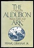 Audubon Ark, Frank Graham, 0394581644