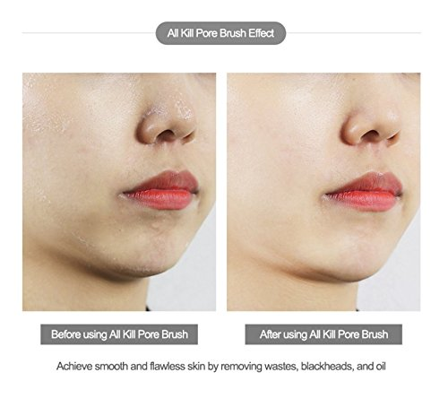 Buy peel off mask for whiteheads