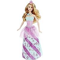 Barbie Candy Fashion Princess Doll