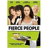 Amazon.com: Cinema Verite: Diane Lane, Tim Robbins, James