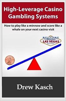 Whales gambling term
