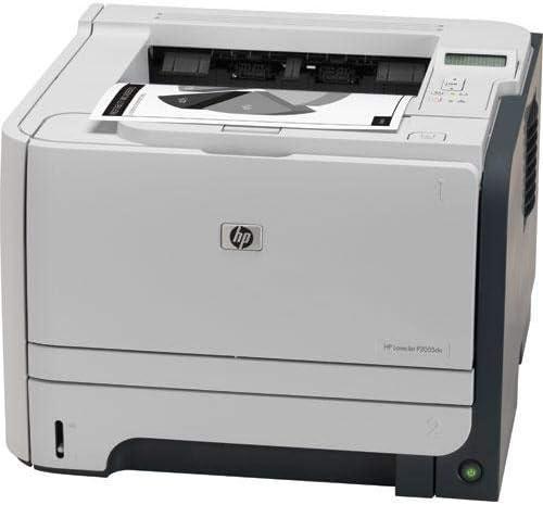 HP Refurbish LaserJet P2055DN Laser Printer (CE459A) - Seller Refurb by Refurbish