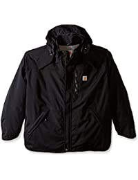 Men's Shoreline Jacket Waterproof Breathable Nylon