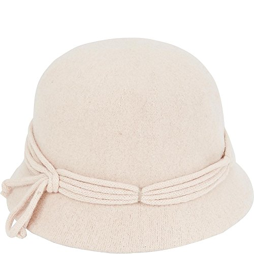 adora-hats-wool-cloche-hat-one-size-ivory