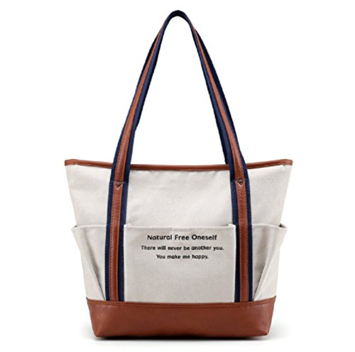 Harrods Tote Bag - 3