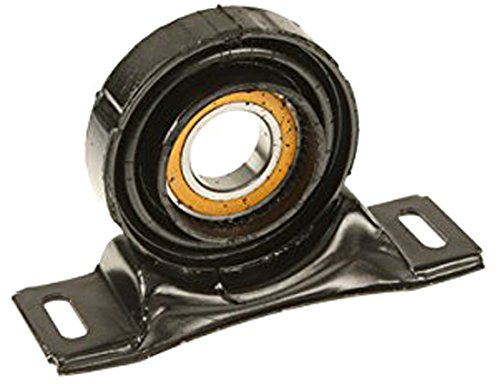 Vaico Drive Shaft Center Support with Bearing
