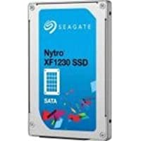 Seagate Nytro XF1230-1A0960 960 GB 2.5 Internal Solid State Drive