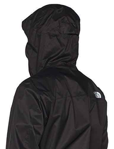 Zip Black Veste tnf Homme in Face The Noir North Tanken fqwt1fpU