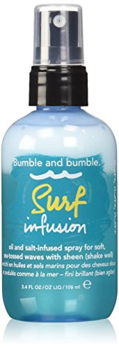 Bumble-and-Bumble-Surf-Infusion-Oil-Salt-Spray-34-oz