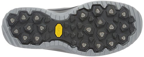 Lowa Women's Ravina GTX Mid Ws High Rise Hiking Boots Grey (Anthrazit/Jade) cmFfnCIcxY
