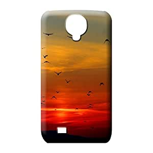 samsung galaxy s4 Sanp On Unique Awesome Phone Cases mobile phone case sky blue air white cloud