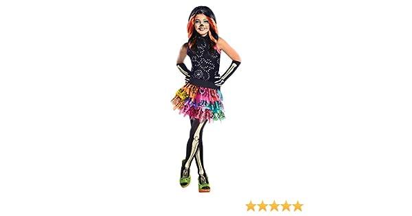 3238d3b075a15 Skelita Calaveras Costume - Small