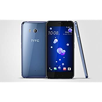 htc u11 life factory unlocked sapphire. Black Bedroom Furniture Sets. Home Design Ideas