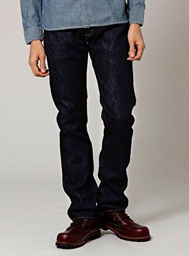 Original Fit Jeans 00501: 1484 Crispy Rinse