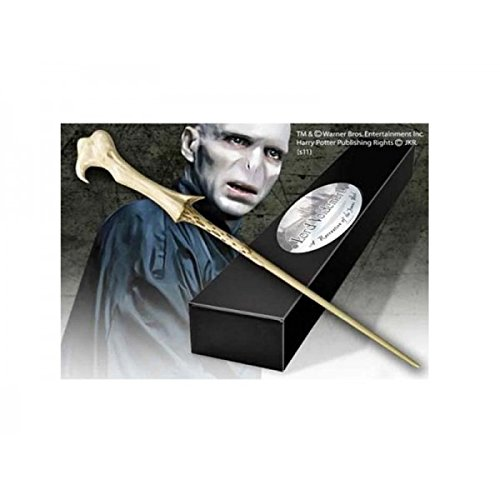 Noble (Harry Potter Voldemort Costumes)