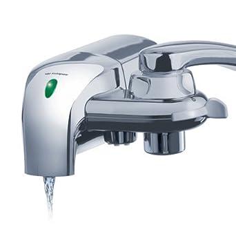 instapure f8 ultra wasserfilter: amazon.de: küche & haushalt - Wasserfilter Küche