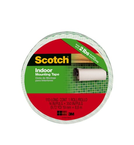 scotch-indoor-mounting-tape-075-inch-x-350-inches-white-1-roll-110-longdc