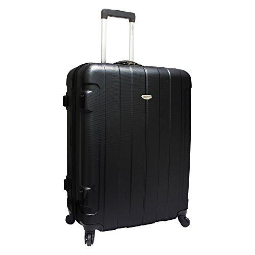 travelers-choice-rome-29-in-hardshell-spinner-suitcase-black
