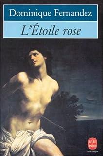 L'étoile rose, Fernandez, Dominique