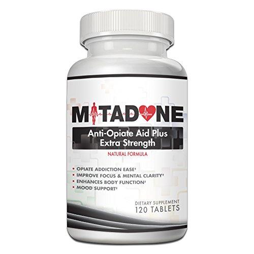 mitadone-anti-opiate-aid-plus-extra-strength-formula-natural-formula-120-countvicodinpercocetmethodo
