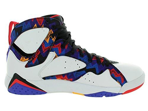 competitive price 6c9b1 32f3a Nike Air Jordan Men's 7 Retro Basketball Shoe - Import It All