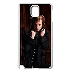 Samsung Galaxy Note 3 Cell Phone Case Covers White Avantasia MUS9188691