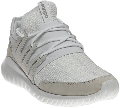 34bddcbb6a7 adidas Tubular Radial Athletic Men s Shoes Size 11.5 for sale Delivered  anywhere in USA